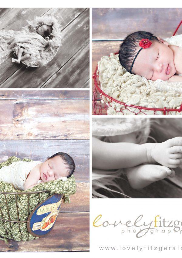 Frisco Texas Newborn Photographer, Little Elm Newborn Photographer