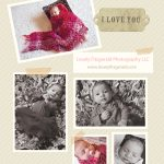 Frisco Texas Newborn Photographer, Little Elm Newborn Photographer