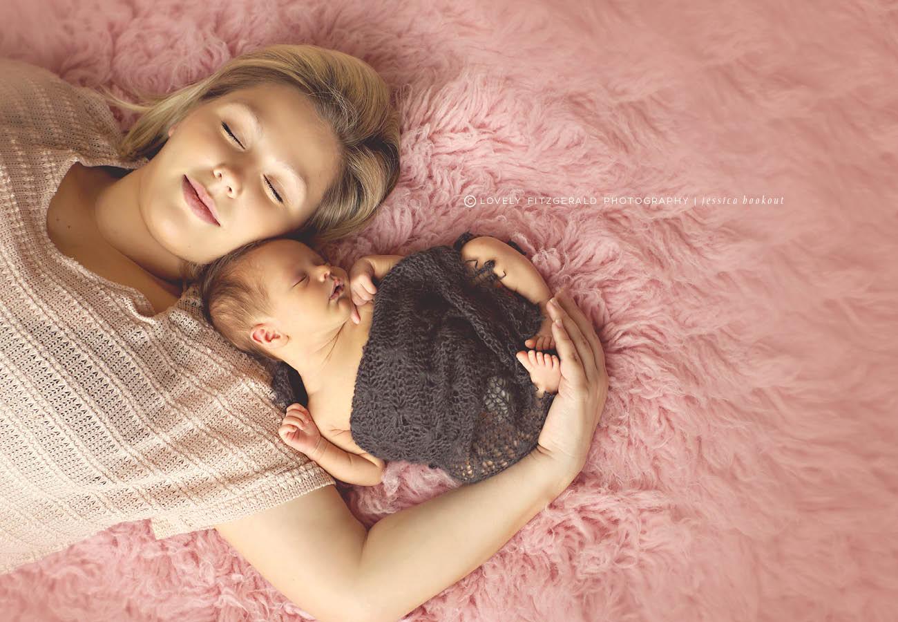 frisco_newborn_photographer