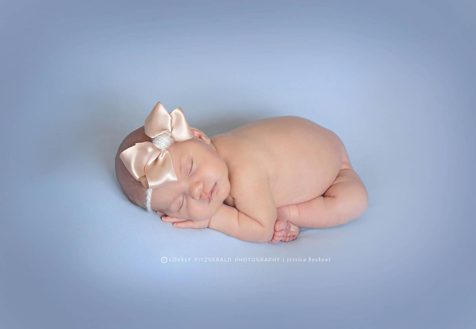 the colony_newborn_photographer