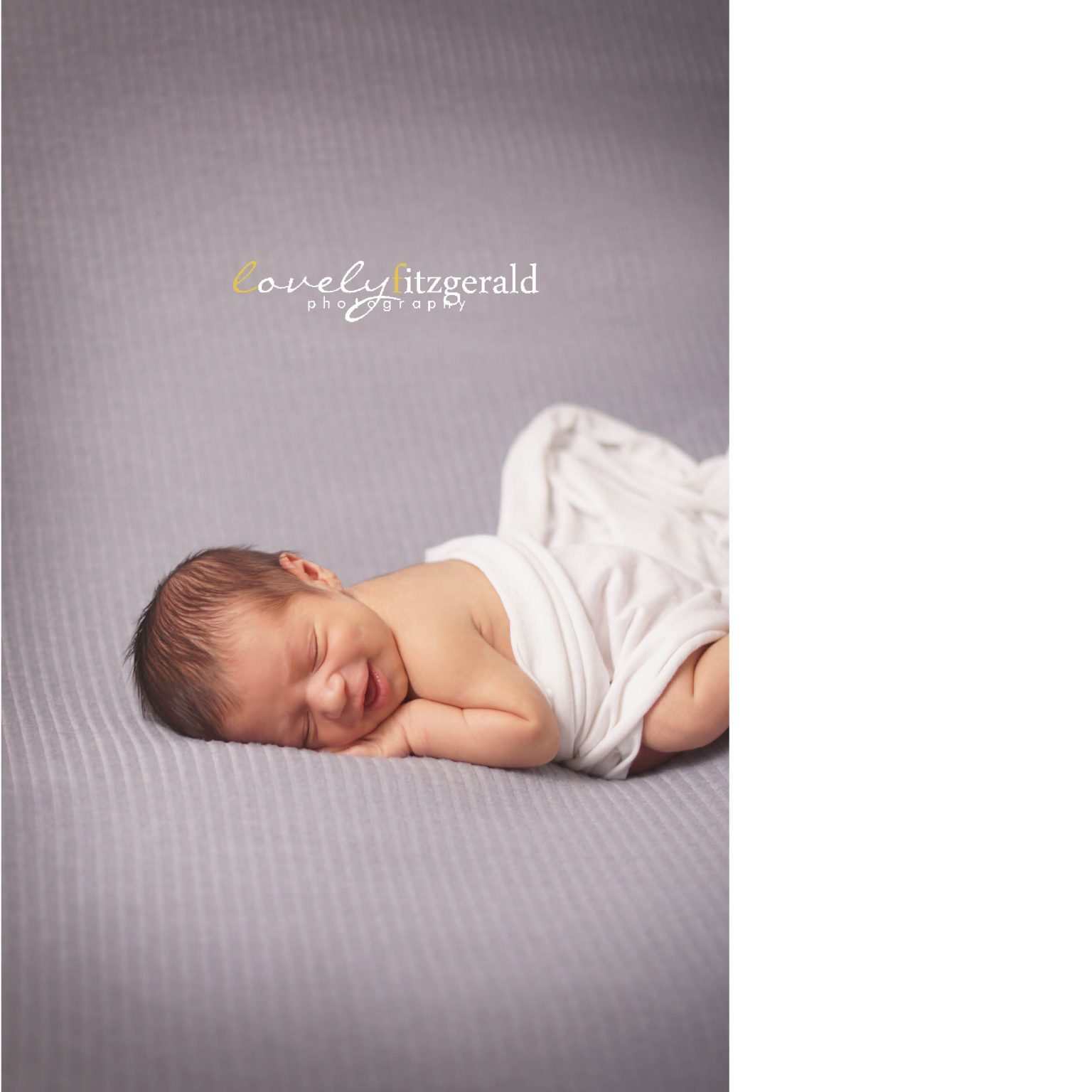 best dallas baby photographer