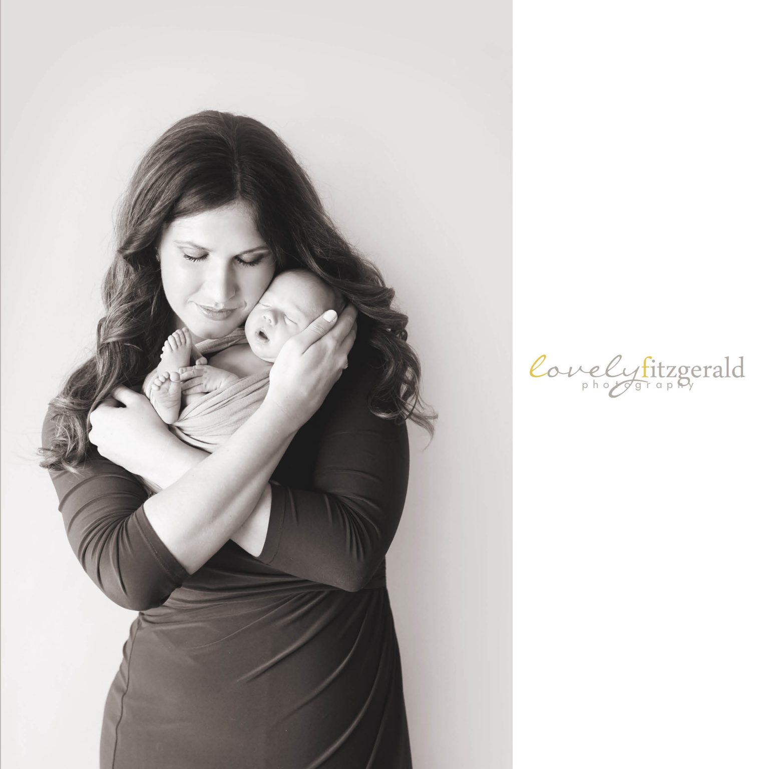 best-dallas-baby-photographer