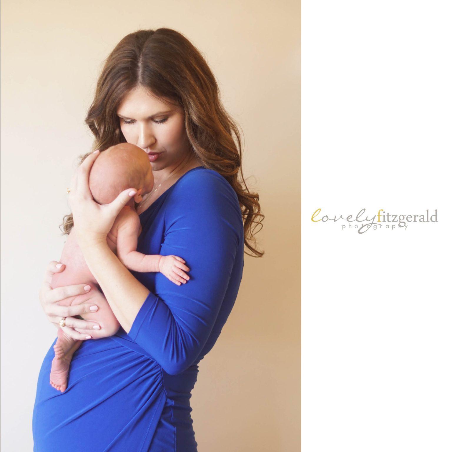 best-dallas-tx-baby-photographer