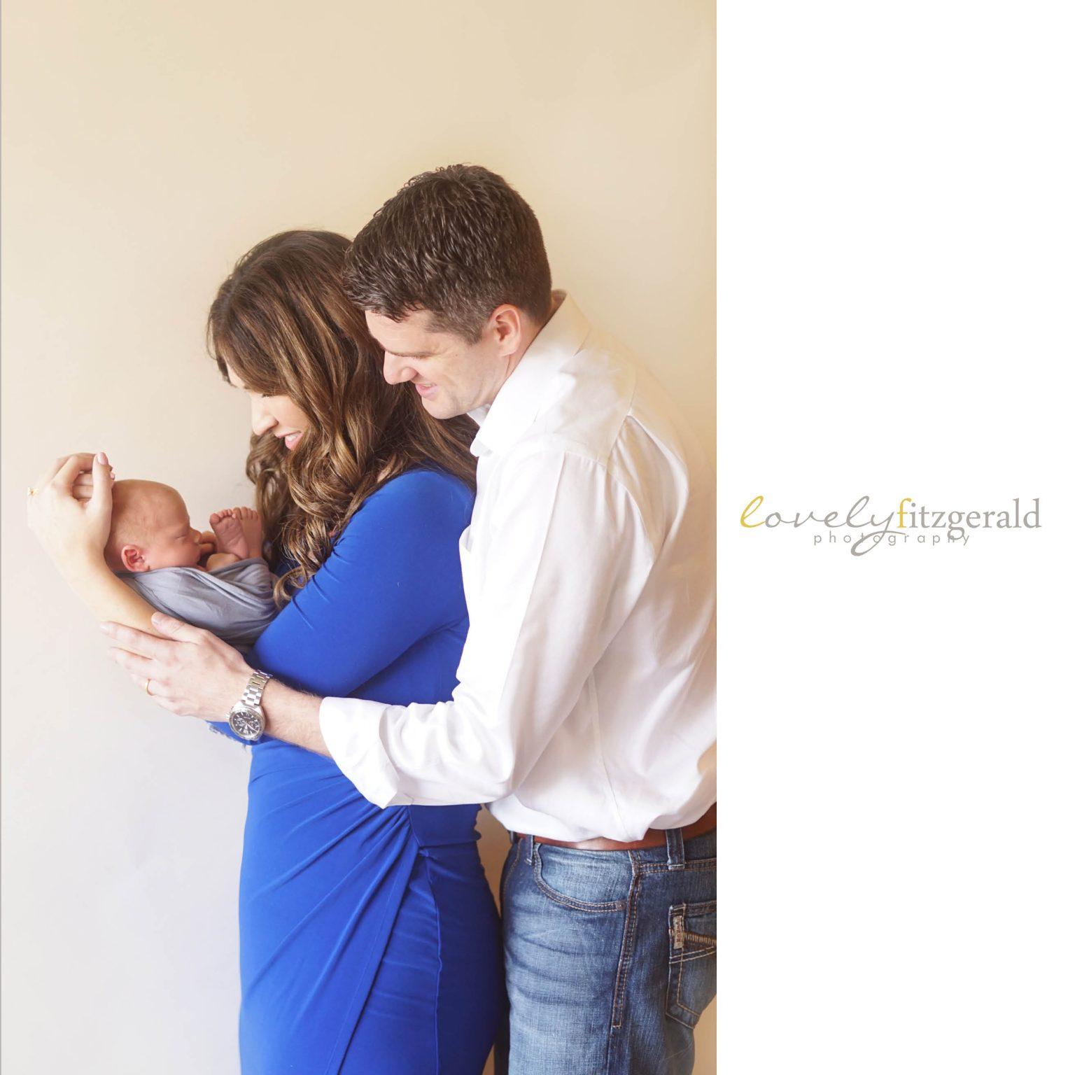 best-plano-newborn-photographer