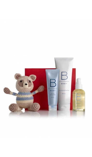 dallas pregnancy and baby products