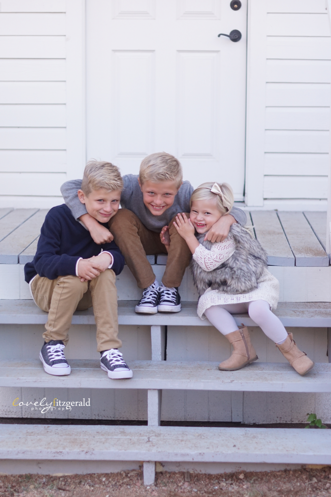 frisco family photography