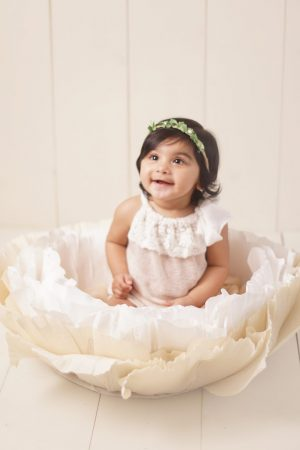 Plano Baby Photography