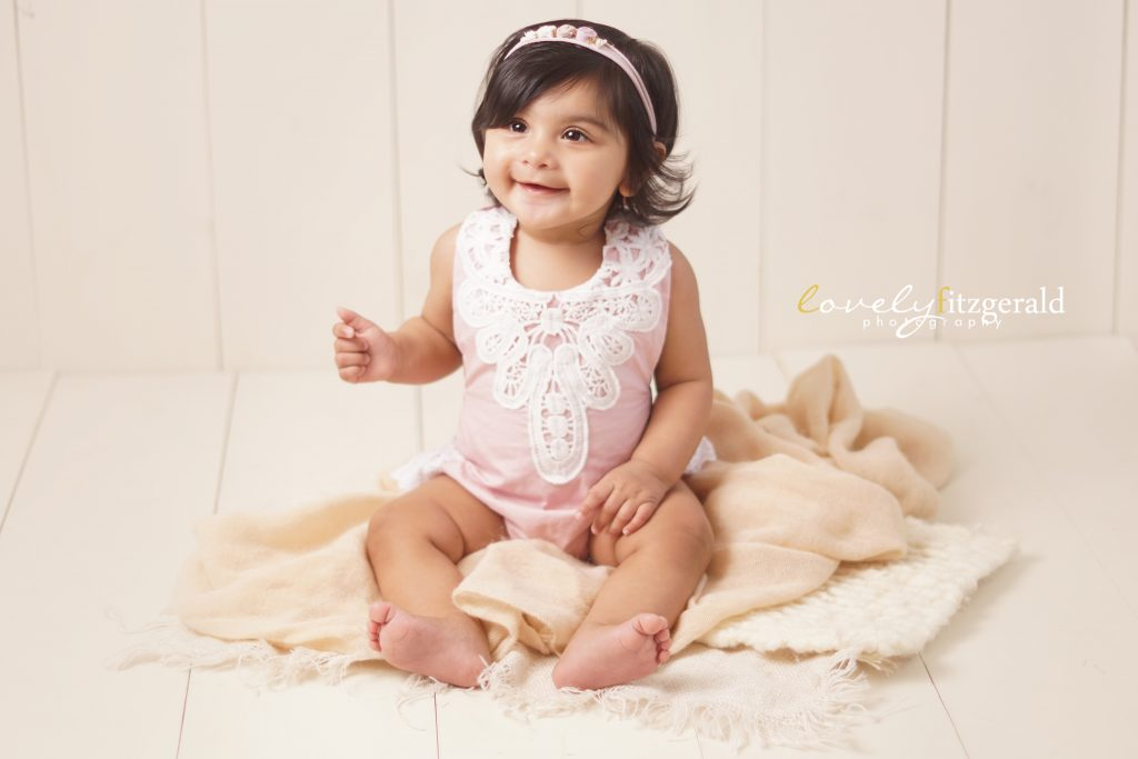 Plano Baby Photography