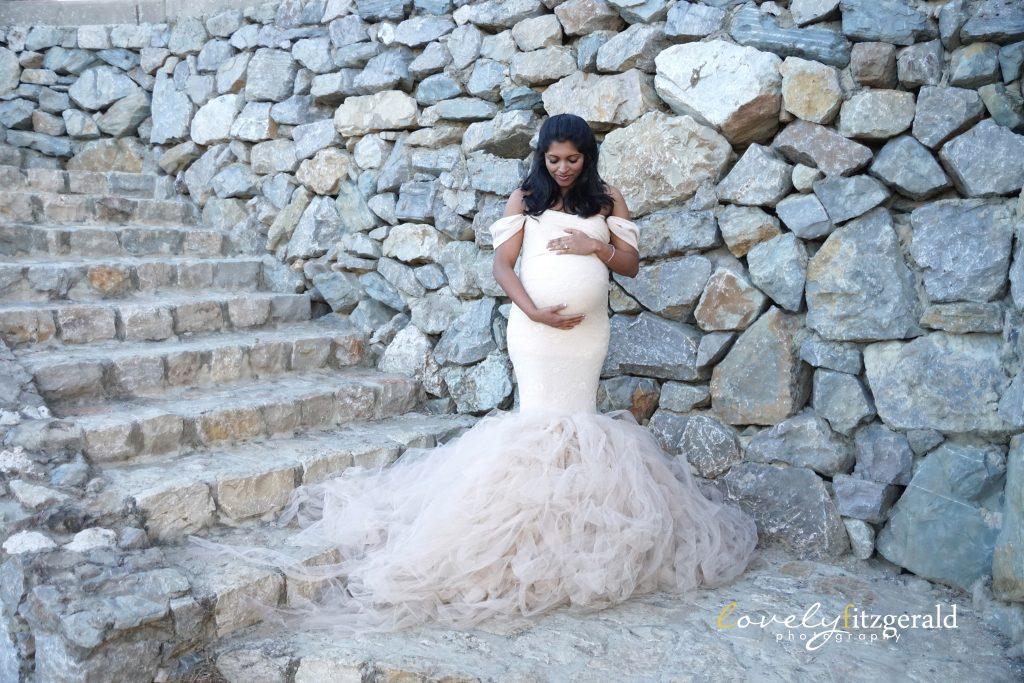 frisco maternity photography