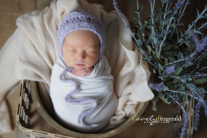 Frisco Baby Photography