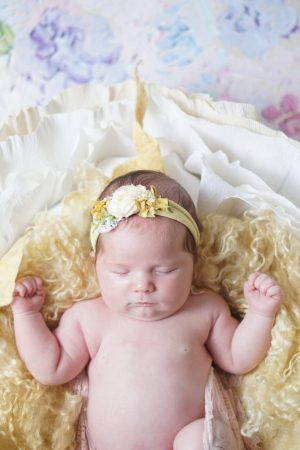 lewisville tx newborn photography