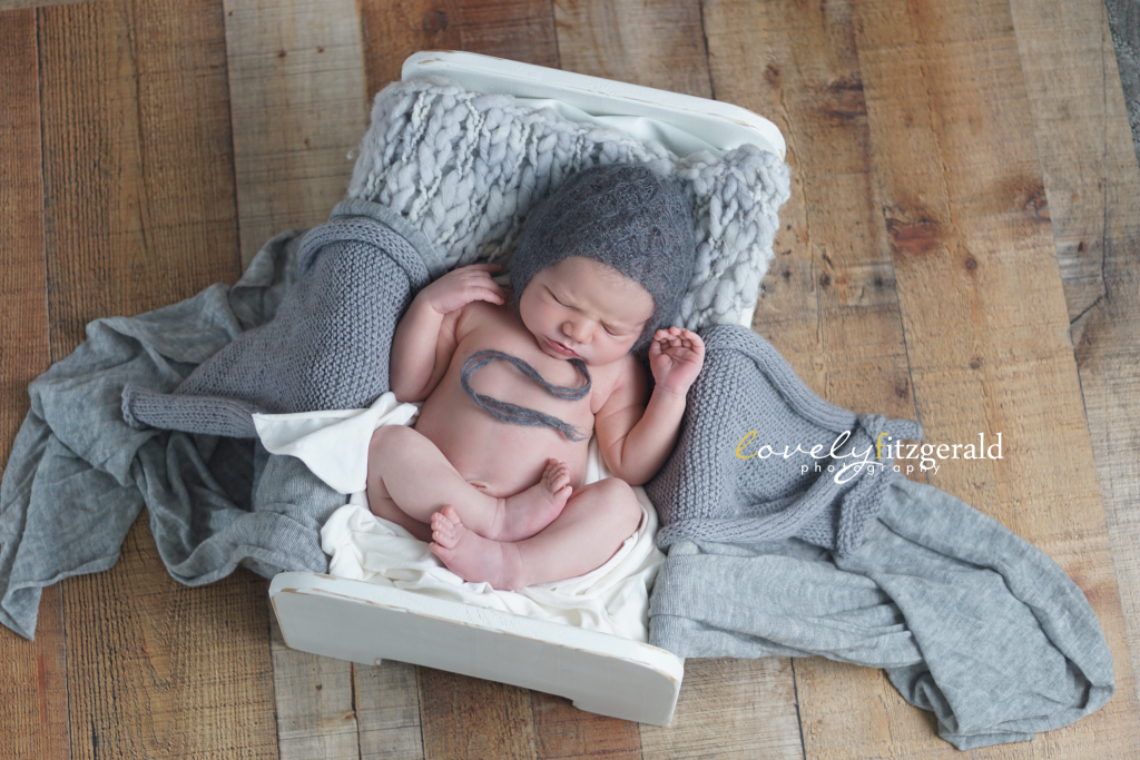 newborn baby, frisco newborn photographer